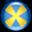 DirectX 9.0c Redistributable (Ноябрь 2008)