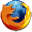 Mozilla Firefox 3.0.4 ( Russian ) for Windows
