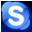 Skype 4.0.0.169 Beta