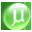 Torrent 1.7.1- торрент-клиент для работы в сети BitTorrent (P2P)
