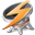 Winamp 5.541 Build 2165 Pro + Portable 5.54 Build 2147 Pro Eng