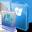 Сборник лучших программ + Автоматическая установка приложений - XTreme™ WPI v1.0