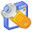 XP Tweaker RUS 1.53.80 + Vista Tweaker 2.00.81 beta